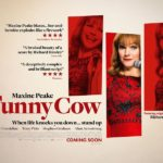 Movie Review – Funny Cow (2017)