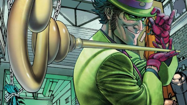 GalleryComics_1920x1080_20150506_BM-Ark-Riddler_55417975b97cc4.93940400-600x338