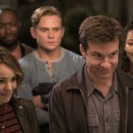 New trailer for Game Night starring Jason Bateman and Rachel McAdams