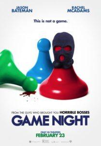 Game-Night-poster-4-209x300