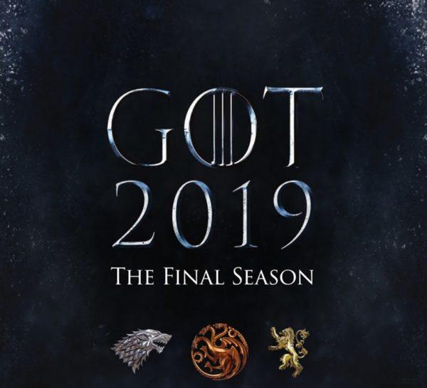 Emmys 2018: Best Gifs