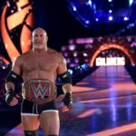 Wrestling Daily News Round-Up – Goldberg at Wrestlemania? Sixth Elimination Chamber Participant Leaked, Former WWE Star Makes ROH Debut