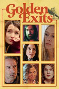 Golden-Exits-poster-200x300