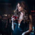 Promo images for Gotham's Midseason Premiere – 'Pieces of a Broken Mirror'