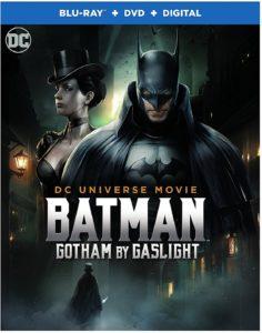 Gotham-by-Gaslight-blu-ray-236x300