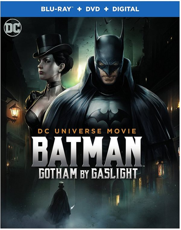 Gotham-by-Gaslight-blu-ray-600x762