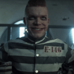 See Your Own Darkness with a sneak peek at Gotham season 4B
