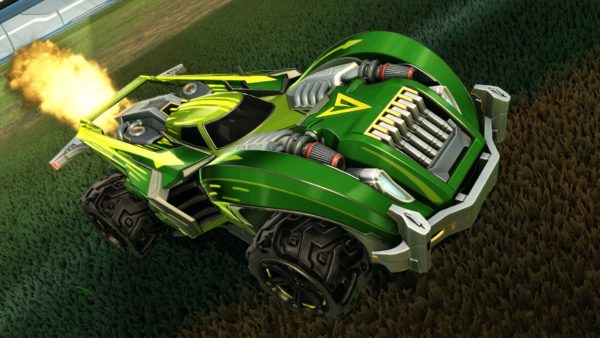 Green-Arrow-Decal-600x338