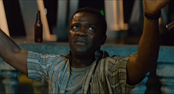 Gringo-final-trailer-screenshot-600x324