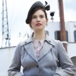 Exclusive Interview – Composer Alexandra Harwood talks The Guernsey Literary and Potato Peel Pie Society and musical influences
