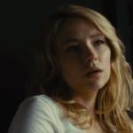 Haley Bennett to join Jesse Eisenberg in WWII drama Resistance