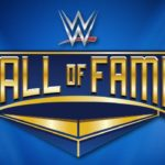 Wrestling Daily News Roundup – Latest Hall of Fame Inductee Announced, Match Added to Elimination Chamber, Record Set on Raw