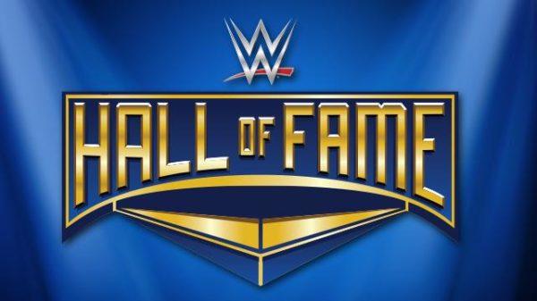 Hall-of-Fame-600x337