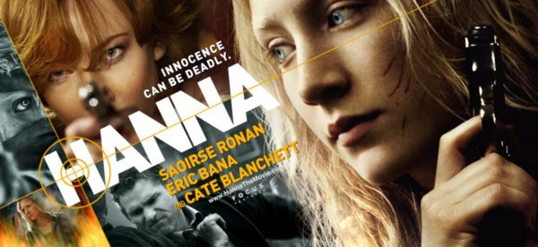 Hanna-600x276