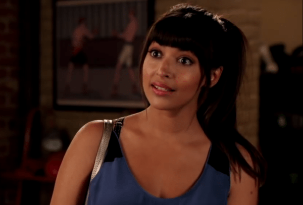 Hannah-Simone-New-Girl-screenshot-600x406