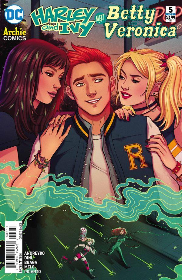 Harley-Ivy-Meet-Betty-Veronica-5-1-600x922