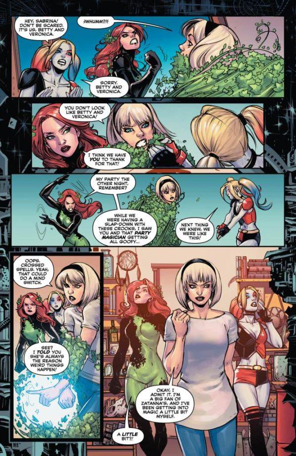 Harley-Ivy-Meet-Betty-Veronica-5-5-600x923
