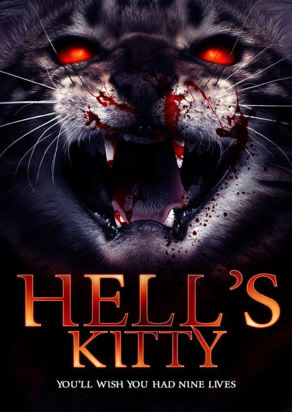 Hells-Kitty-1-600x846