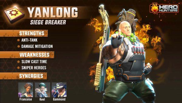 Hero-Hutners-Yanlong-600x338