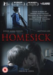 Homesick-1-212x300
