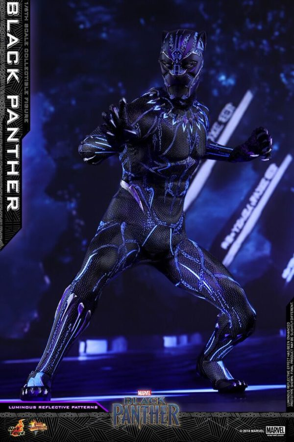 Hot-Toys-Black-Panther-Black-Panther-collectible-figure_PR11_preview-600x901