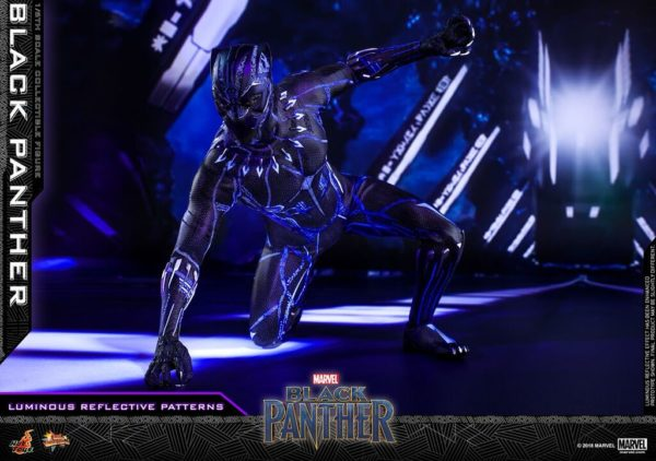 Hot-Toys-Black-Panther-Black-Panther-collectible-figure_PR16_preview-600x422