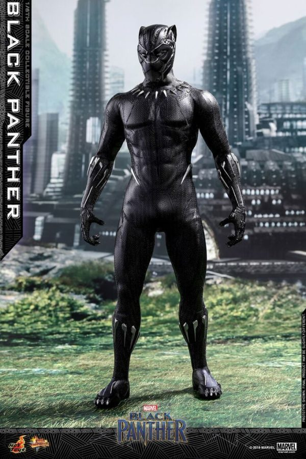 Hot-Toys-Black-Panther-Black-Panther-collectible-figure_PR1_preview-600x901