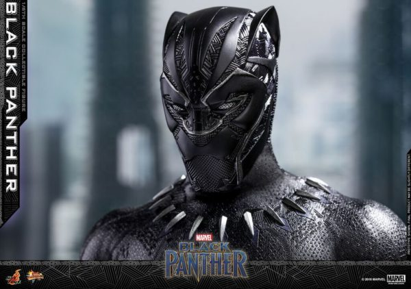Hot-Toys-Black-Panther-Black-Panther-collectible-figure_PR27_preview-600x422