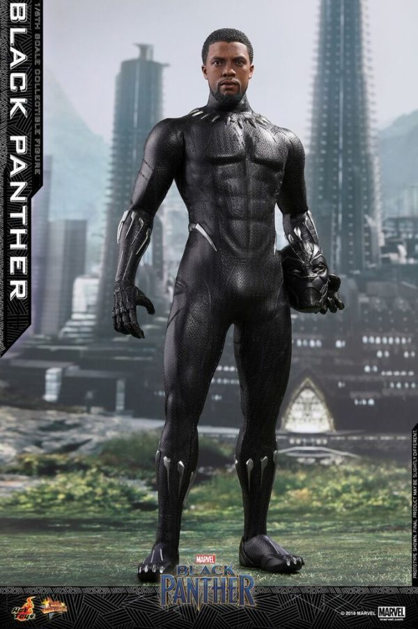 Hot-Toys-Black-Panther-Black-Panther-collectible-figure_PR2_preview-600x901