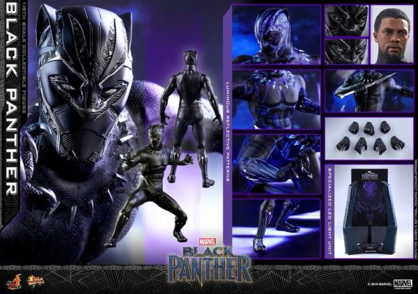 Hot-Toys-Black-Panther-Black-Panther-collectible-figure_PR30_preview-600x422