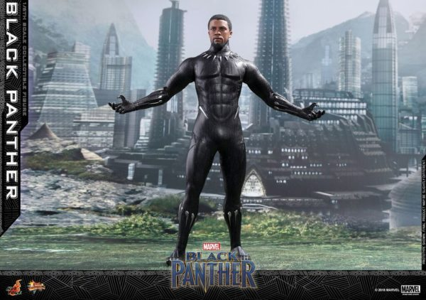 Hot-Toys-Black-Panther-Black-Panther-collectible-figure_PR3_preview-600x422