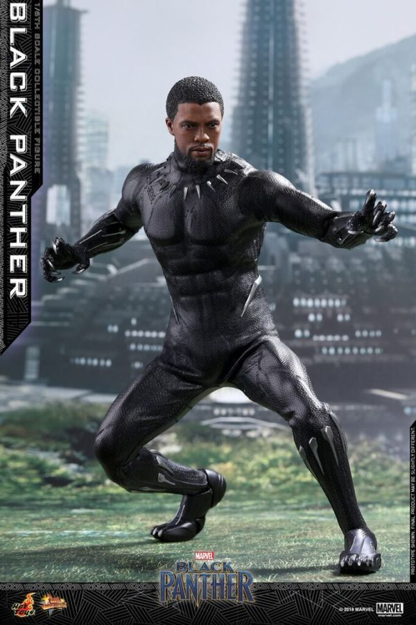 Hot-Toys-Black-Panther-Black-Panther-collectible-figure_PR4_preview-600x901