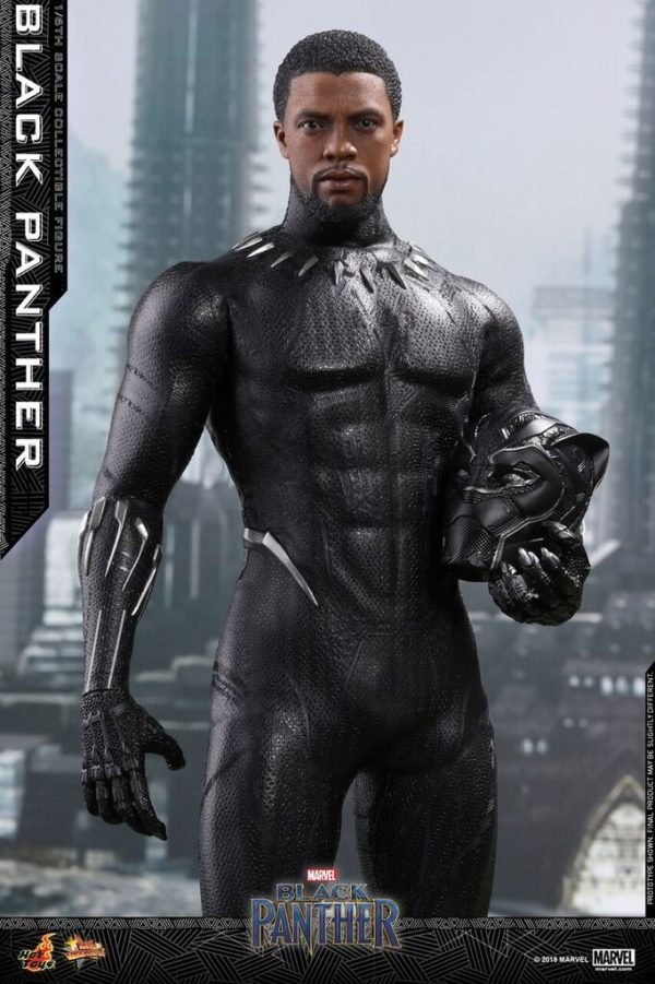 Hot-Toys-Black-Panther-Black-Panther-collectible-figure_PR5_preview-600x901