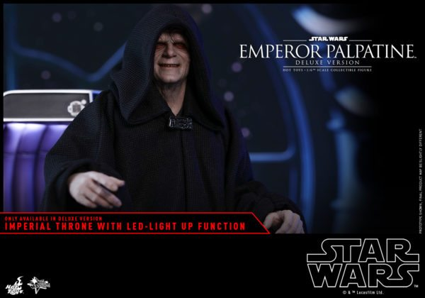Hot-Toys-SW-Emperor-Palpatine-collectible-figure-Deluxe_PR15-600x420