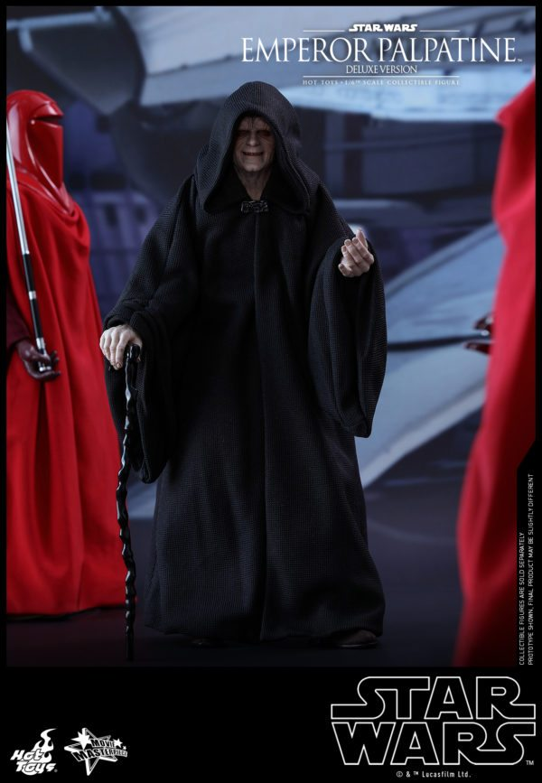 Hot-Toys-SW-Emperor-Palpatine-collectible-figure-Deluxe_PR17-600x867