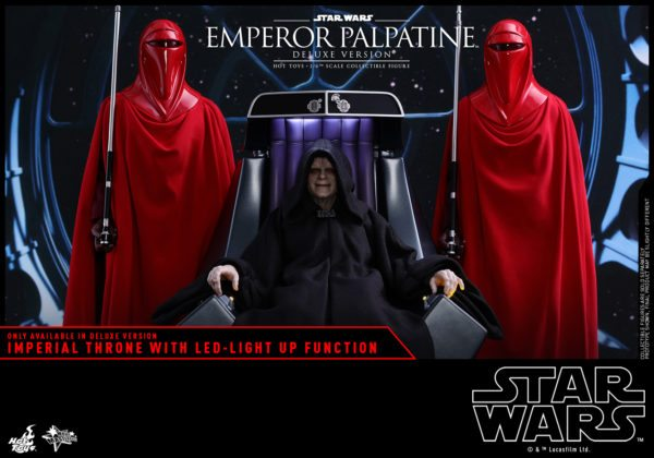 Hot-Toys-SW-Emperor-Palpatine-collectible-figure-Deluxe_PR2-600x420