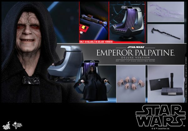 Hot-Toys-SW-Emperor-Palpatine-collectible-figure-Deluxe_PR25-600x420