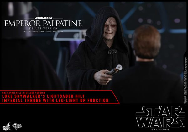 Hot-Toys-SW-Emperor-Palpatine-collectible-figure-Deluxe_PR7-600x420