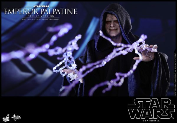 Hot-Toys-SW-Emperor-Palpatine-collectible-figure-Deluxe_PR9-600x420