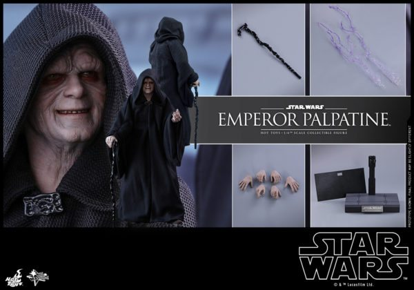 Hot-Toys-SW-Emperor-Palpatine-collectible-figure_PR7-600x420