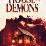 Exclusive Interview – Amber Benson discusses the upcoming House of Demons, Buffy & more