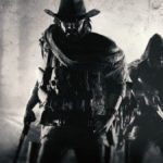 Hunt: Showdown comes to Steam Early Access