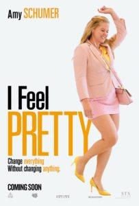 I-Feel-Pretty-1-203x300