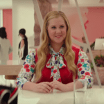 Amy Schumer's I Feel Pretty gets a first trailer