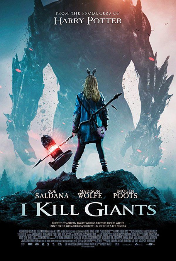 I-Kill-Giants-poster-1-600x889