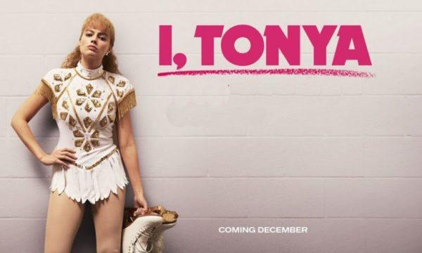 I-Tonya-red-band-trailer-600x360-600x360