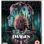 Giveaway – Win a copy of Images on Blu-ray – NOW CLOSED