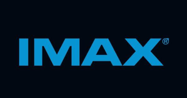 IMAX-logo-600x314