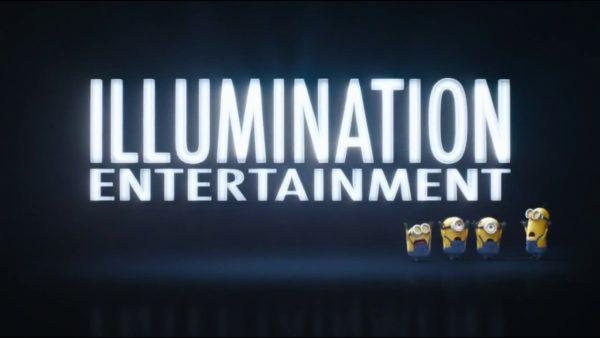 Illumination-Entertainment-600x338