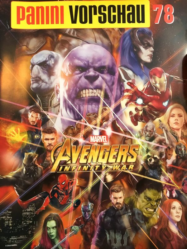 Infinity-War-illustrated-promo-poster-600x800